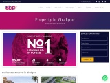 Residential Projects In Zirakpur