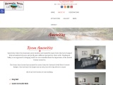 Discount Hotel Rooms in Conway, NH