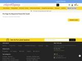 CET Books | Best Books For MHT-CET entrance exam Preparation
