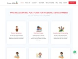 About Online Educational Courses for Kids – School of Life