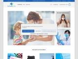 Schutzecke.de bietet eine Vielzahl hochwertiger Schutzbekleidung