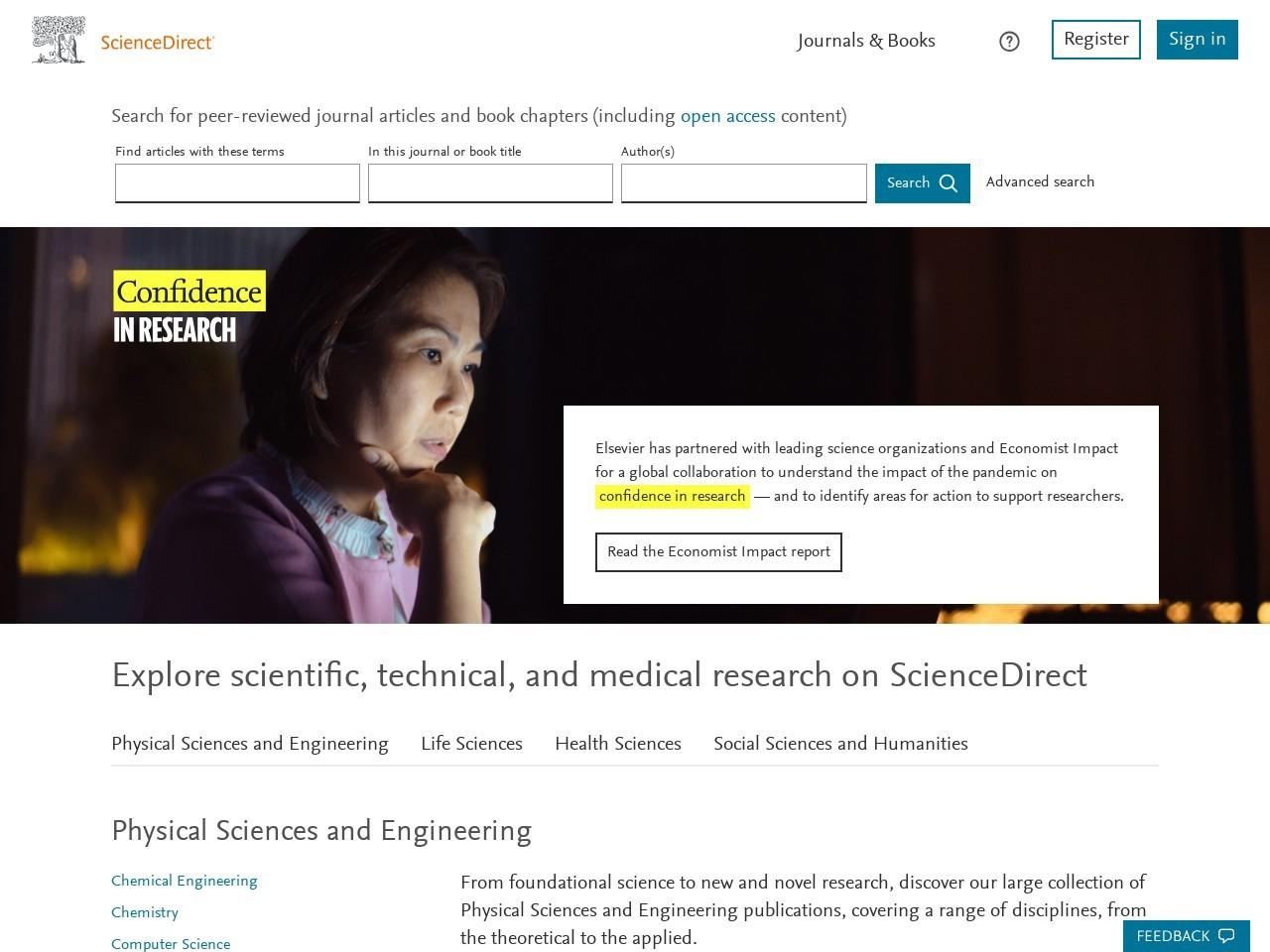 Intoxicación por monóxido de carbono - ScienceDirect
