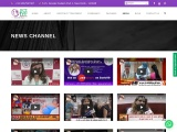 News Channel – SCI IVF Hospital – S 21, Greater Kailash Part 1, New Delhi