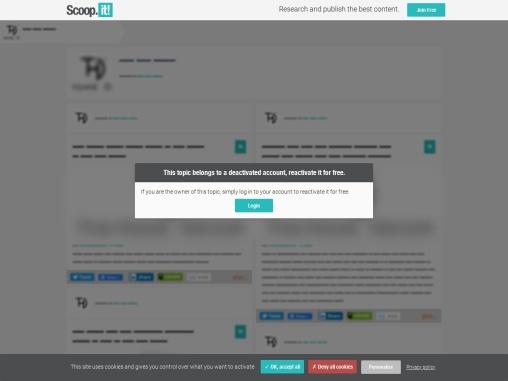 Buy Astonish Study Room Furniture