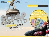 Cash for Cars Sydney – Sell Your Car Now
