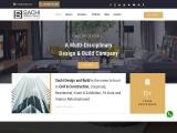Construction Company in Delhi ncr – Sachi Design And Build Pvt. Ltd Construction Company in Delhi nc
