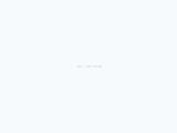 Interior Fit out Contractors in Delhi – Sachi Design And Build Pvt. Ltd