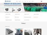 Stainless Steel Bars For Sale-Best Manufacturer Of China