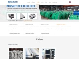Stainless Steel Profile For Sale-Profile Steel Manufacturer