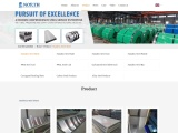 Excellent Stainless Steel Sheets For Sale-North New Material