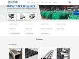 Supply Good Stainless Steel Tube-Ss Pipe Manufacturer