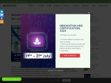 Seceon Advantage for Managed Security Service Providers (MSSPs)