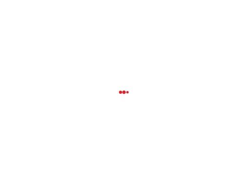 Get Burglar Alarm System in India