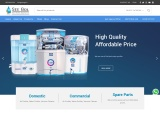 Buy Best water purifier for home in Gurgaon From See Gol Company