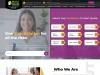 SELECTINSURE – Leading Business Insurance Brokers in Australia