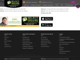 Get & Compare Online Business Insurance Quote in Australia