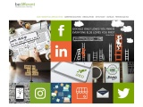 Select Marketing – Email marketing gold coast