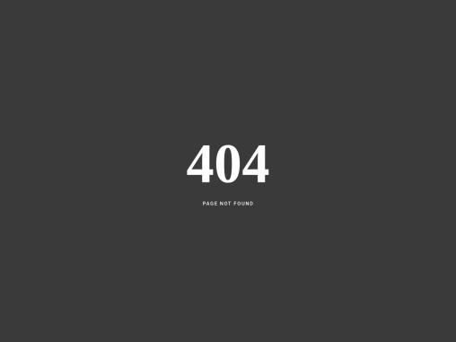 Select Marketing – Email marketing gold coast