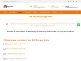 Self Storage in Dubai please let us know if you are moving Home, Renovating, Relocating abroad and y