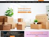 Günstiger Umzug GmbH – Selfstorage in der Schweiz