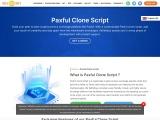 Paxful Clone Script   Sellbitbuy