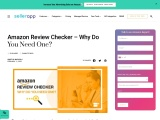Amazon Review Checker – Why Do You Need One?