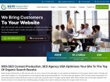 SEO Company USA   Top SEO Service Agency > SEM Reseller