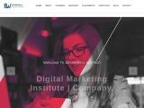 Adavance Digital marketing Coures Indore