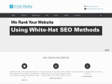 Best SEO Company in Singapore   SEO Consultant Sg