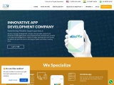 Best Mobile App Development Company | Mobile App Development Services in India | SEO Discovery