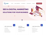 Digital Marketing Agency Hyderabad