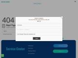 Top AC Service in Bhubaneswar, Odisha
