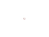Reliable Mercedes Benz Service in Perth