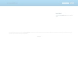 Online Electrician Services at Home