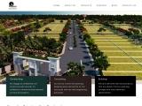 Best Real estate Builders in Hubli-Dharwad