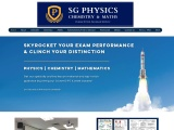 h2 physics tuition h2 physics tuition