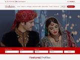 Pakistani Matrimonial Rishta Online Shadi – Shaadee.pk