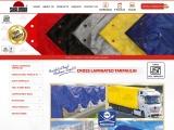Cross Laminated Tarpaulin Sheets Manufacturers, Tarpaulin Covers