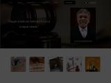 shanmugam associates | advocates | lawyers