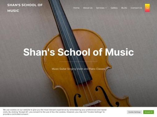 Best online Music, Guitar and Violin Classes in Delhi, Mumbai, Pune, Bangalore, Kolkata, Hyderabad,