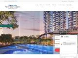 Shapoorji Thane! Offering Best Luxury Propriety in Mumbai.