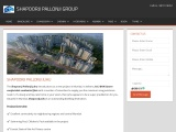 Live A Joyful Life At Shapoorji Pallonji Juhu