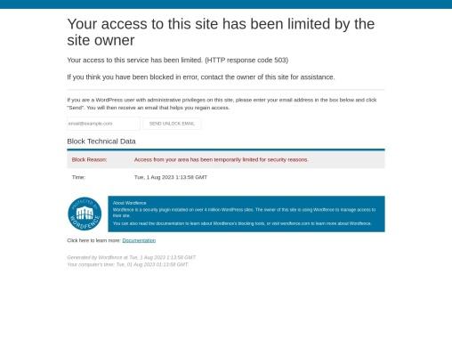 Best Hairdresser Brisbane – Hair Salon Brisbane