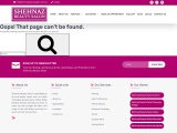 Beauty salon in brisbane – toombul hairdressers