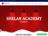 Shelar Academy – Best Coaching Classes in Mulund, Mumbai