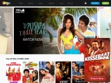 Bollywood Movies | Watch Bollywood Movies Online On ShemarooMe