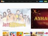 Watch Punjabi Movies | Punjabi songs | Punjabi Comedy |Gurubani – ShemarooMe