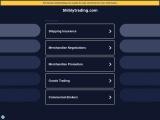 SHIBLY COMMERCIAL BROKERS L.L.C