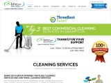 Best Cleaning Services Toronto