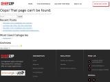 Best Shipping/Transport Company in Kolkata| Shipzip